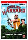 Stealing Harvard (DVD, 2003)