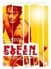 Plein Soleil (DVD, 2004)