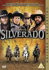Silverado-1985-New-DVD
