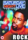 Chris Rock - The Best Of Saturday Night Live (DVD, 2005)