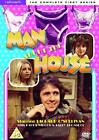 Man About The House - Series 1 - Complete (DVD, 2013)