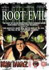 Root Of All Evil (DVD, 2005)