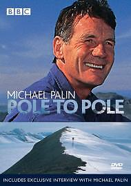 Pole-To-Pole-With-Michael-Palin-DVD-2004-3-Disc-Set