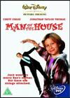 Man Of The House (DVD, 2004)