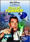 Son Of Flubber (DVD, 2004)