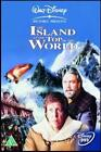 The Island At The Top Of The World (DVD, 2004)
