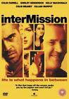 Intermission (DVD, 2004)