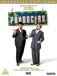 The-Producers-DVD-2004-2-Disc-Set