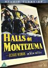 The Halls Of Montezuma (DVD, 2005)