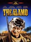 The Alamo (DVD, 2004)