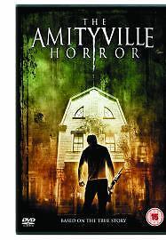 The-Amityville-Horror-DVD-2005