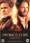 Work And The Glory Vol.2 - American Zion (DVD, 2008)