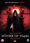 The Mother Of Tears (DVD, 2008)