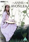 Anne Of Avonlea (DVD, 2008)