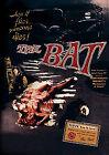 The Bat (DVD, 2008)