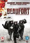 Beaufort (DVD, 2008)
