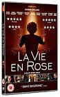 La Vie En Rose (DVD, 2008)