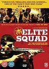 Elite Squad (DVD, 2009)
