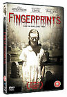 Fingerprints (DVD, 2009)