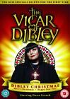 The Vicar Of Dibley Christmas Specials (DVD, 2005)