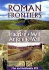 Roman Frontiers - Hadrian's Wall / Antonine Wall (DVD, 2009)