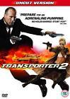 Transporter 2 (DVD, 2006)