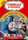 Thomas And Friends - Tales From The Tracks (DVD, 2006)