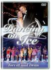 Dancing On Ice Vol.1 (DVD, 2006)