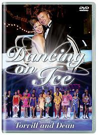 Dancing-On-Ice-with-Torvill-Dean-DVD-2006-Phillip-Schofield