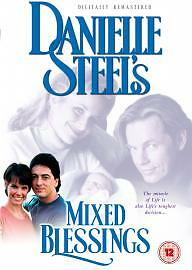 Danielle-Steels-Mixed-Blessings-DVD-2006