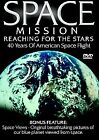 Space Mission (DVD, 2006)