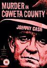 Murder In Coweta County (DVD, 2006)