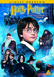 Harry-Potter-and-the-Philosophers-Stone-DVD-Daniel-Radcliffe-Rupert-Grint-Ric