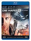 Die Hard 2 (Blu-ray, 2007)