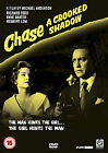 Chase A Crooked Shadow (DVD, 2007)