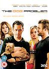 Dog Problem (DVD, 2008)
