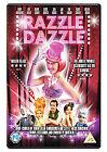 Razzle Dazzle (DVD, 2008)