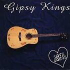 Gipsy Kings - Love Songs (1996)
