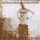 Neil Young - Silver & Gold (2000)