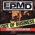 Out Of Business (CD 1999)