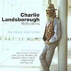 Charlie Landsborough - Reflections (2003)