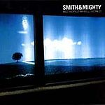 Smith & Mighty-big World Small World (Us Import) Cd New