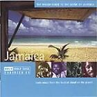 Various Artists - Rough Guide to the Music of Jamaica (Roots Music From the Loudest Island on the Planet, 2001)