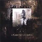 Dawn of Relic - Lovecraftian Dark (2003)