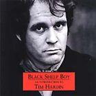 Tim Hardin - Black Sheep Boy (An Introduction to , 2002)