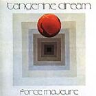 Tangerine Dream - Force Majeure (1995)