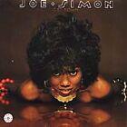 Joe Simon - Get Down (1989)