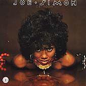 Joe Simon - Get Down (CDSEWM 013)