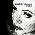 Sarah Brightman - Encore (2002)