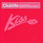 Various Artists - Kiss Clublife (1999)